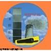 MHY-02935上海林格曼测烟望远镜,测烟望远镜