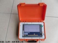 杰西北京代理德国赛巴 T30E 波反射法电缆故障定位仪
