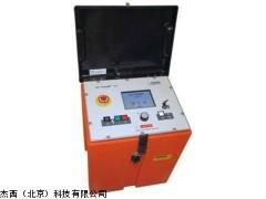 杰西北京代理德国赛巴 EZ4/12一体化低压电缆故障定位系统