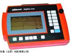 杰西北京国内代理德国赛巴 E15和D30数字电缆故障定位仪