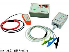 杰西北京国内代理德国SEBAKMT LCI带电电缆识别仪