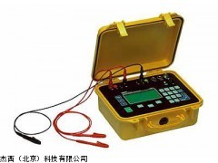 杰西北京代理德国SEBAKMT KMK7电桥测试仪