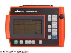 杰西代理德国Easyflex Com TDR脉冲反射仪