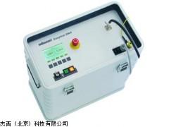 杰西北京代理德国赛巴0.1Hz电缆送电前耐压试验设备
