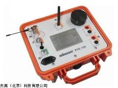 杰西北京国内代理德国赛巴 PVS 100 核相仪