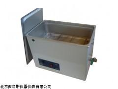 XRS-3120K      超声波清洗机