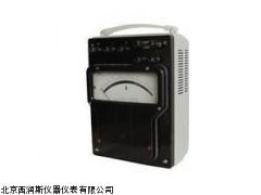XRS-D64-W 低功率因数瓦特表