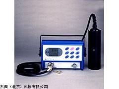 杰西北京国内代理日本DKKTOAWQC-22A水质检测仪