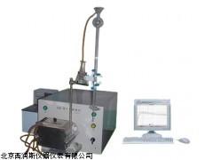 XRS-HZF-150 电子式粉质仪
