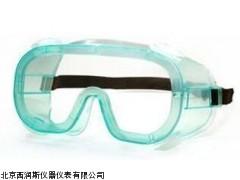 XRS-LUYOR LUV-20    紫外线防护眼罩