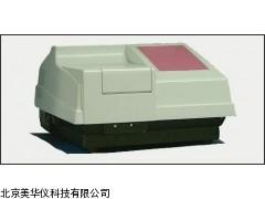 MHY-02831 安徽近红外分光光度计,分光光度计