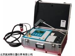 XRS-DH-9086(DH-9003替代品) 携带式)多组份烟气分析仪