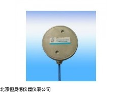HAD-XTY-1   浙江  单膜土压力计