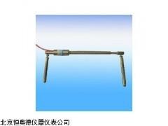 HAD-XFJ-1   浙江  振弦式测缝计