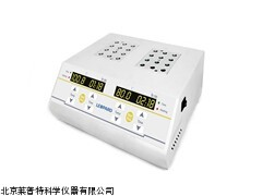 G1200A双温干式恒温器, 北京金属浴厂家