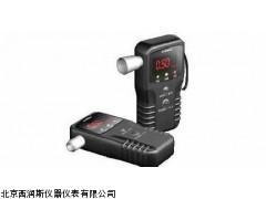 XRS-ZJ2001A    呼吸式酒精检测仪