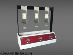 XRS--Y3    药典持粘性测定仪