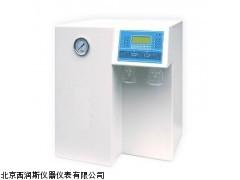 XRS-EPED-E110TJ     超纯水器