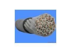 MYQ5*2.5矿用移动橡套电缆新价格图解