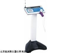 XRS-TZCS-1     肺活量测试仪