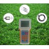 XRS     土壤温度、水分、盐分速测仪