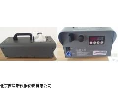 XRS-YWQ-1200D    消防烟雾发生器