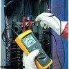 SN/Fluke 1520 北京低阻测试仪