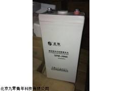 圣阳蓄电池(武穴市)GFMJ-300C价格~规格