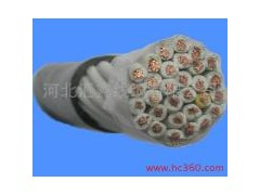 天津小猫橡套电缆UG高压铜芯软电缆UGF-6KV