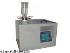 XRS-OY-TX1000     悬浮物自动透析仪
