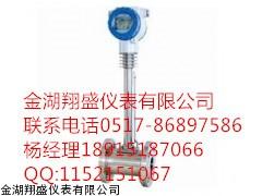 供应优质空压气体流量表