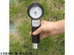 XRS-TYD-I   土壤硬度检测仪