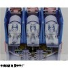 柳市销售CKJ3-800A真空接触器