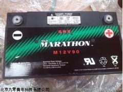 GNB蓄电池(北京)营销中心S512/100现货价~含税