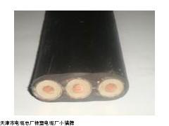 YBF扁平电缆咨询电话