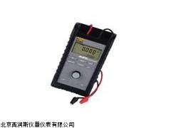 XRS/BETA20  回路校验仪