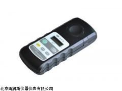 XRS-Q-CL501B S-CL501B升级版 便携式余氯总氯测定仪