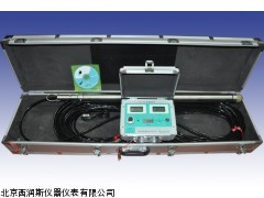 XRS-CX-5B  钻孔测斜仪