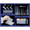 美国AXYEN PCR-0208-C 0.2MLPCR八连排