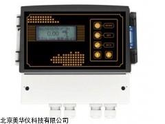 MHY-02753 河南荧光法溶解氧仪,荧光法溶解氧计