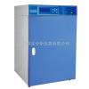 XRS-HH.CP-01(160L) 二氧化碳细胞培养箱