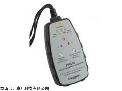 杰西北京代理美国megger PSI410相序指示器