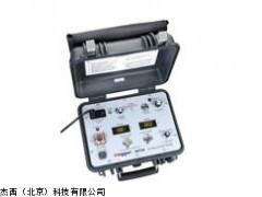 杰西北京代理美国Megger MIT30 30kV绝缘测试仪