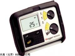 杰西北京代理美国MEGGERLT300大电流回路测试仪