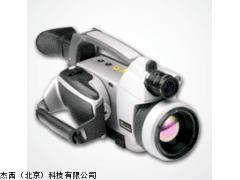 杰西北京代理美国FLIR P635红外热像仪
