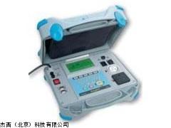 杰西北京代理德国METREL MI2140电器安规测试仪
