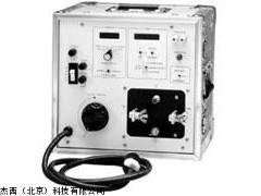 杰西北京代理美国Megger CB-832断路器测试仪