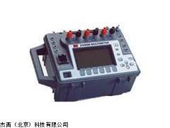 杰西北京代理美国Megger  PMM-1多功能测试仪