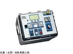 美国Megger DELTA2000 全自动介损测试仪