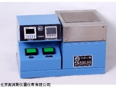 XRS-YGT-C型     凝胶化时间测定仪